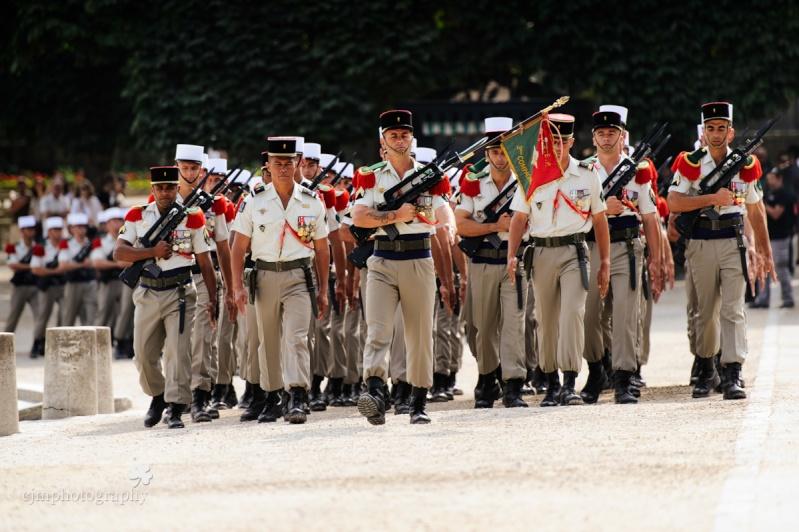 2eme REP 13 juillet . jardins du Luxembourg _cjm8710