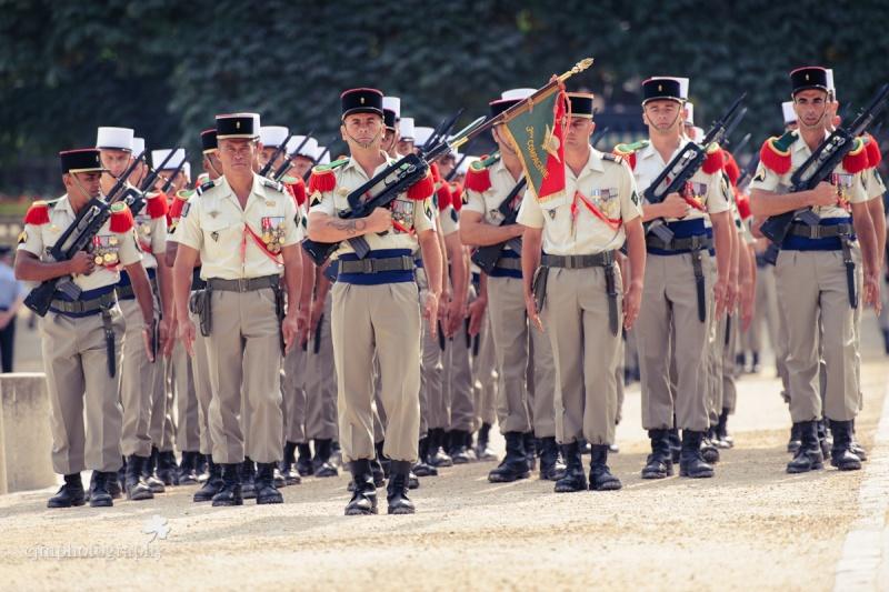 2eme REP 13 juillet . jardins du Luxembourg _cjm8711