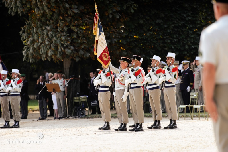 2eme REP 13 juillet . jardins du Luxembourg _cjm8811