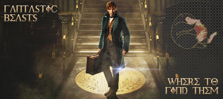 Fantastic Beasts and Where to Find Them: E-H Wordsearch Signat10