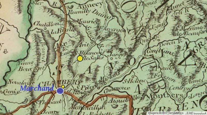 QG du général-comte MARCHAND (Oli) 1502_m10