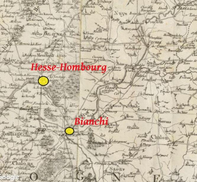 QG du Prince de HESSE-HOMBOURG (Nabulio) 1602_h10