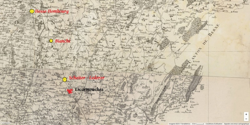 QG du Prince de HESSE-HOMBOURG (Nabulio) 1702_h10