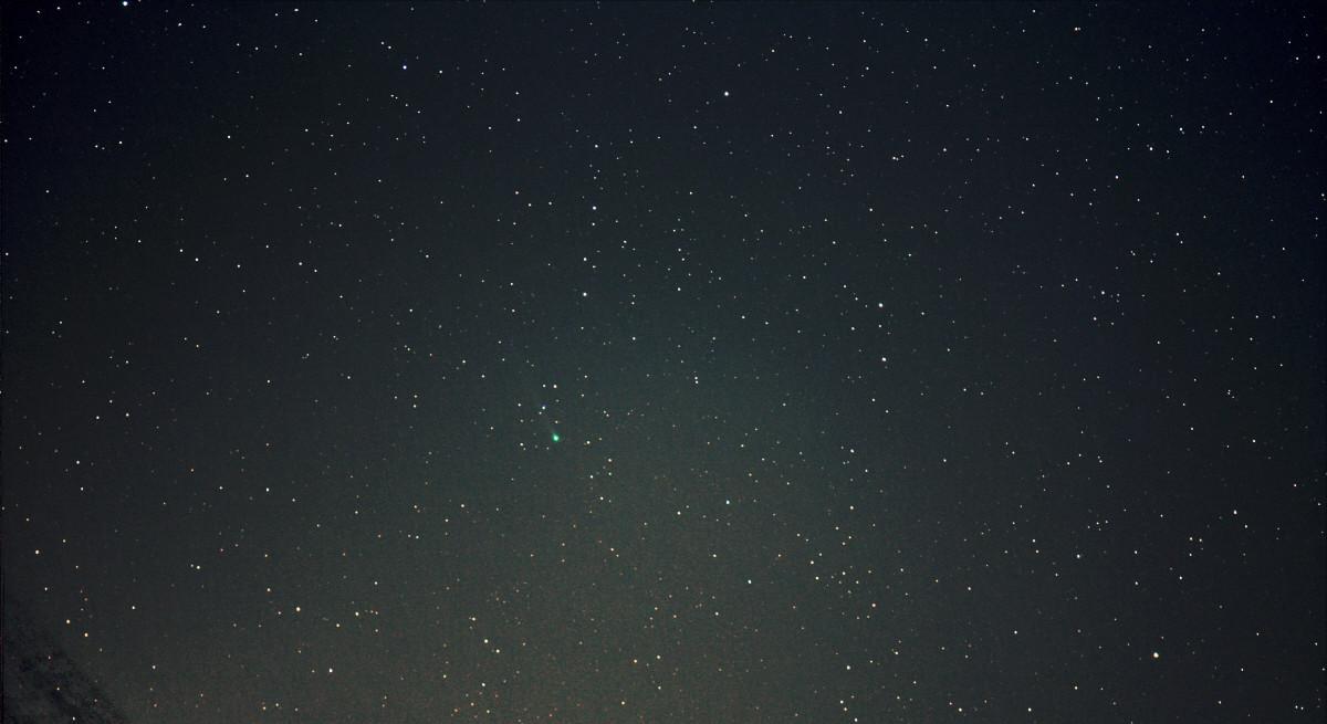 Comètes - Page 16 45p_2_10
