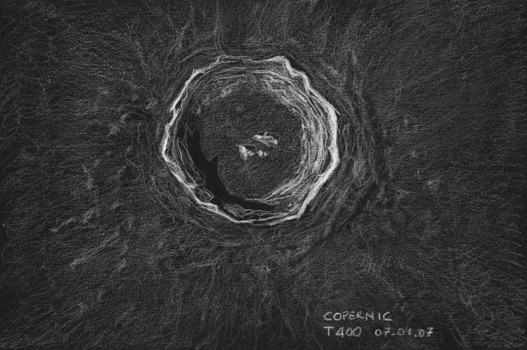 La Lune - Page 7 Copern10