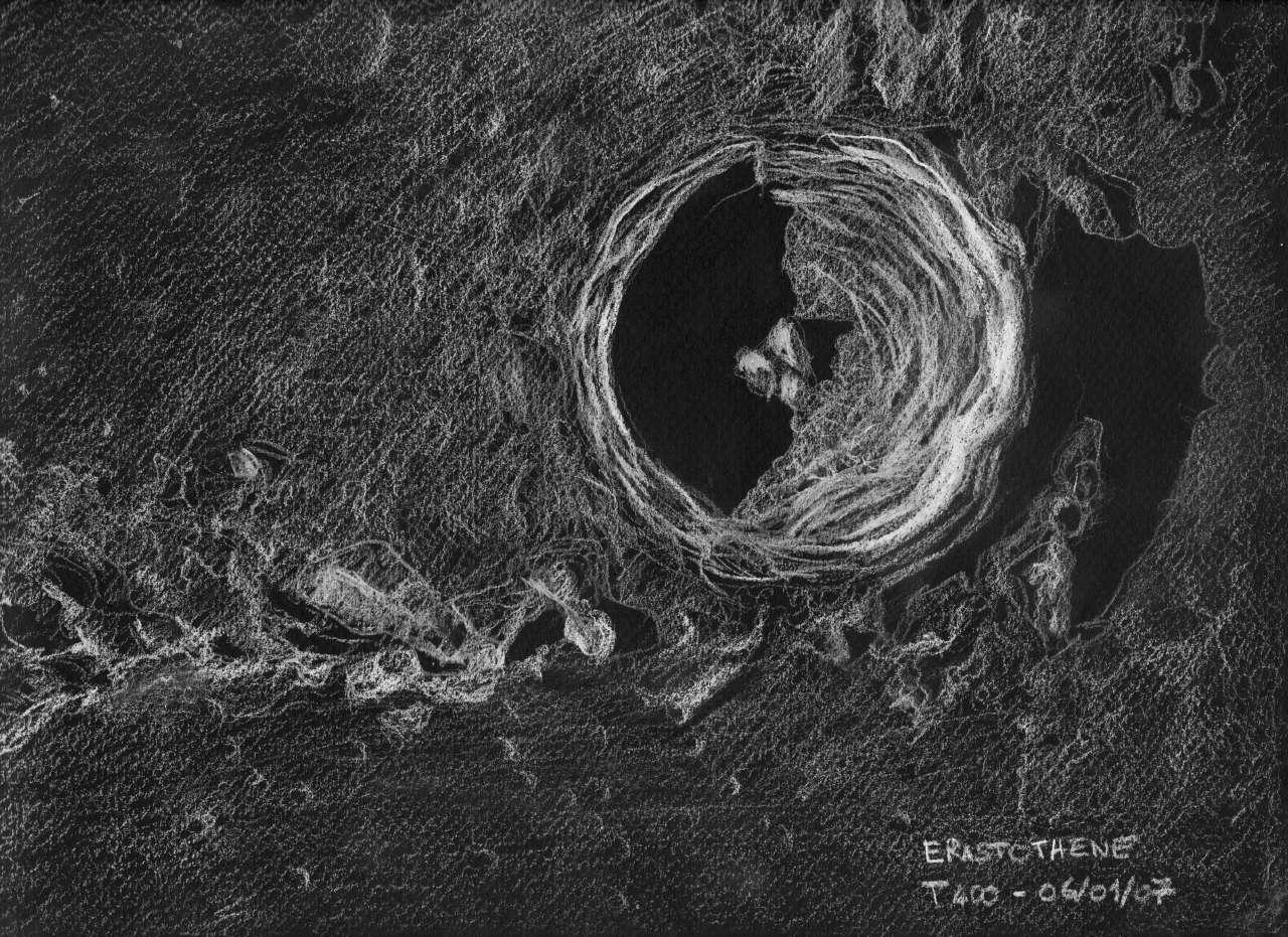 La Lune - Page 7 Erasto10