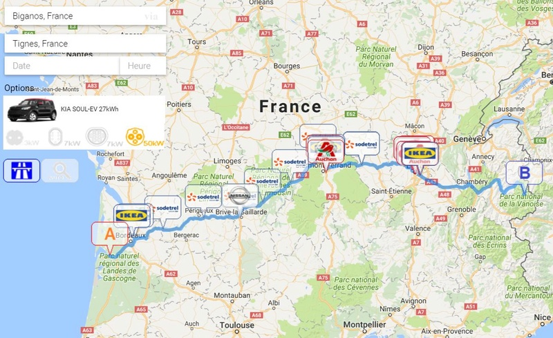 Traverser la France Bigask10