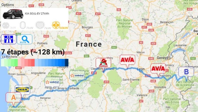 Route planner myevtrip.com: Véhicule, Itinéraire, Bornes (image 360°), Météo, Conso, Partager - Page 5 Bigask11