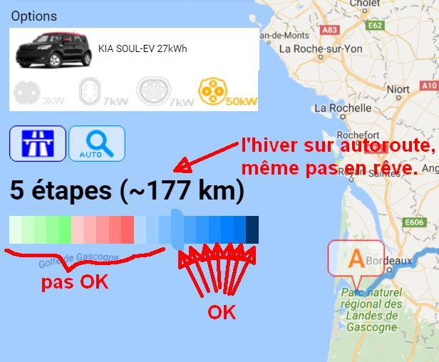 Route planner myevtrip.com: Véhicule, Itinéraire, Bornes (image 360°), Météo, Conso, Partager - Page 4 Vetrip10