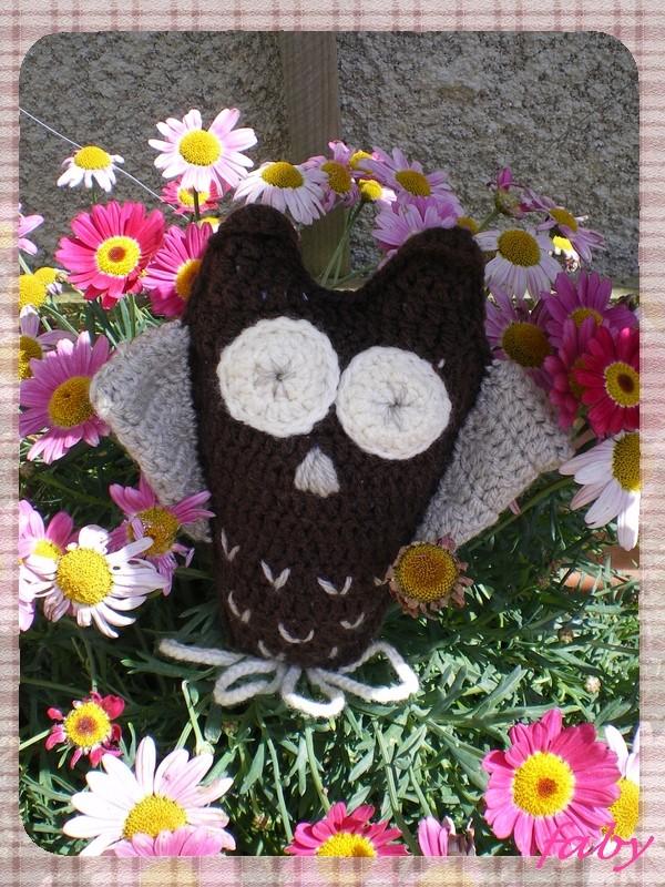 Crochet de Faby Imgp2010