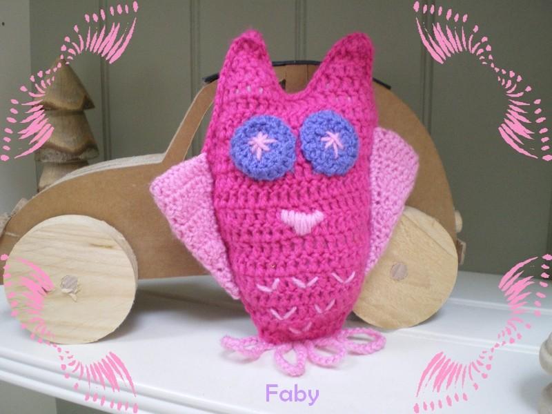 Crochet de Faby Imgp2112