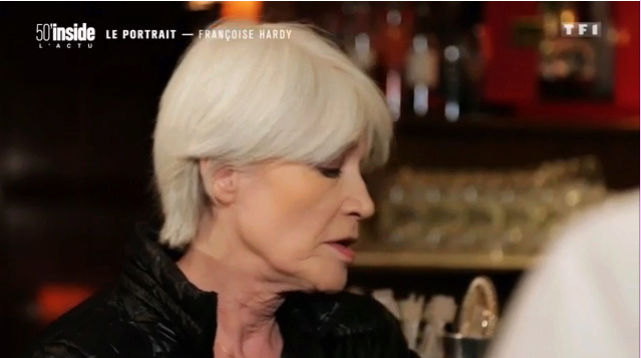 10 décembre 2016 - 50 mn Inside (TF1) 112