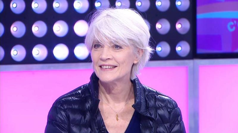 24 novembre 2016 - C'est au programme (France 2) 15219410