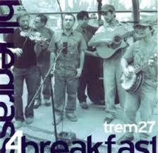 Trem 27