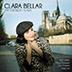 Clara Bellar et Ivan Lins