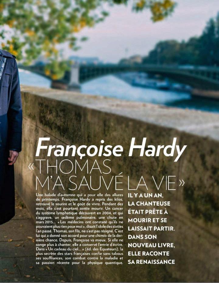 10 novembre 2016 - Paris Match 211