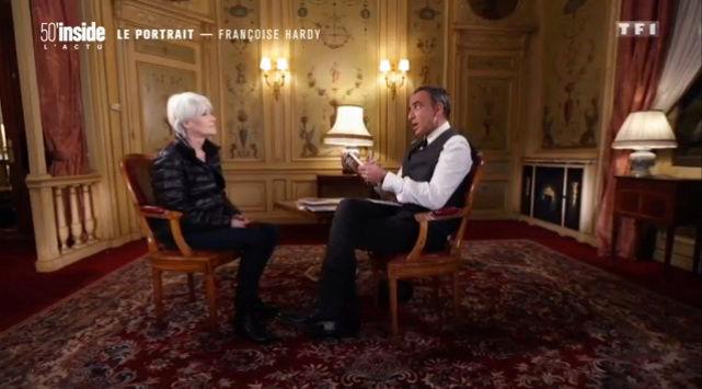 10 décembre 2016 - 50 mn Inside (TF1) 212