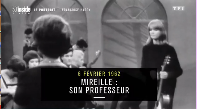 10 décembre 2016 - 50 mn Inside (TF1) 310