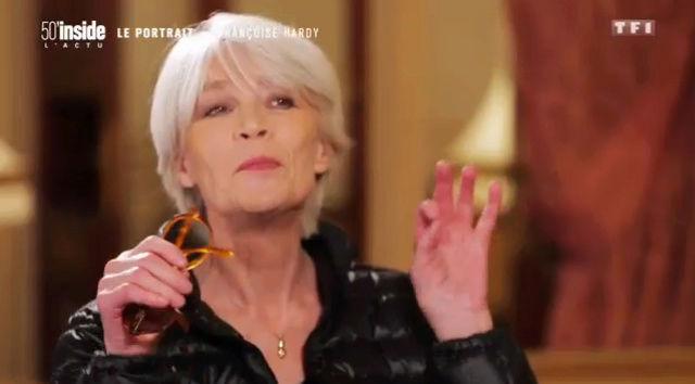 10 décembre 2016 - 50 mn Inside (TF1) 412