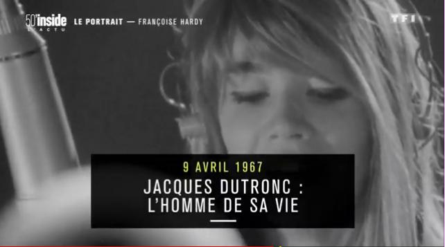10 décembre 2016 - 50 mn Inside (TF1) 510