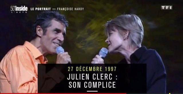10 décembre 2016 - 50 mn Inside (TF1) 810