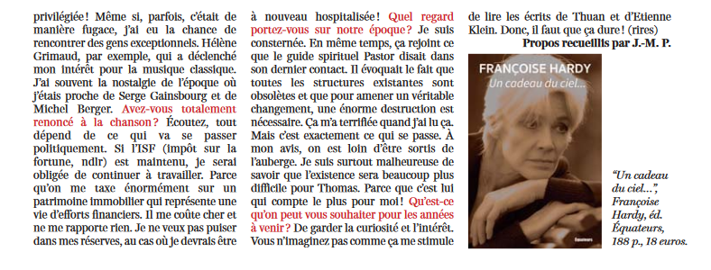 3 novembre 2016 - Soir Mag Captur11