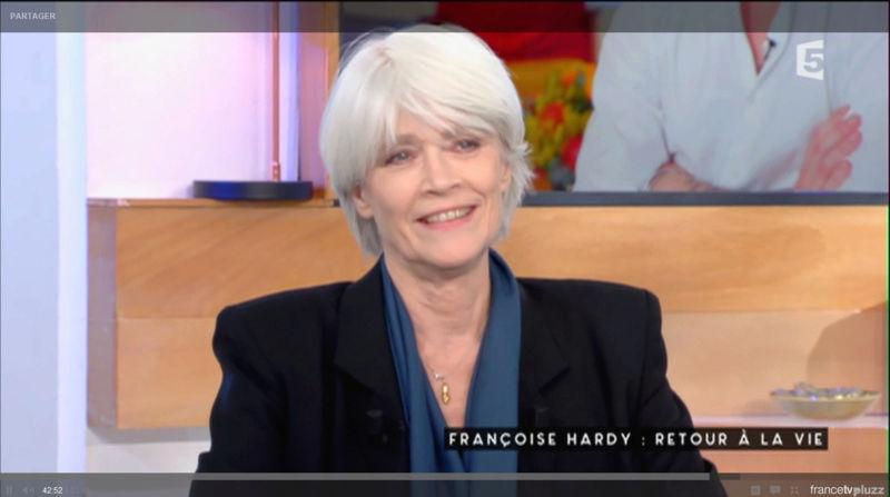14 novembre 2016 - C à vous (France 5) Captur15