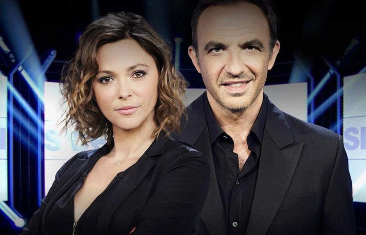 10 décembre 2016 - 50 mn Inside (TF1) Captur25