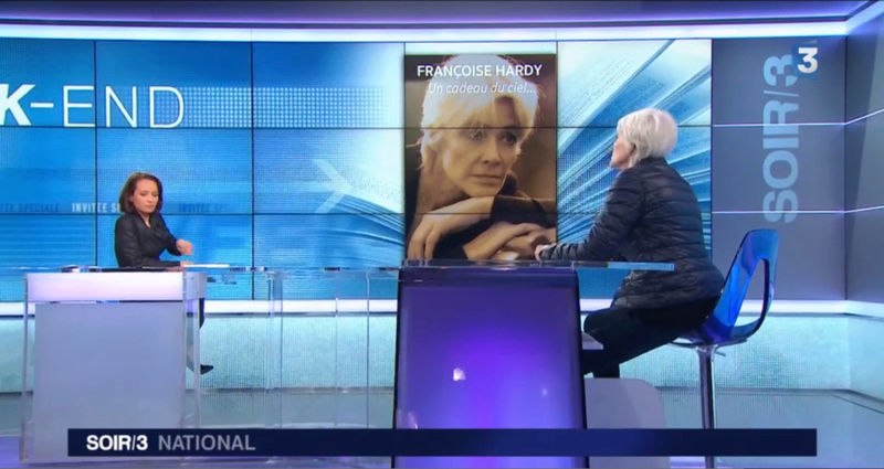 11 décembre 2016 - Soir 3 (France 3) Captur28