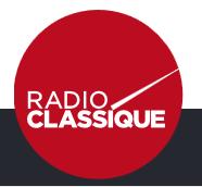 2 janvier 2017 - Passion Classique (Radio Classique) Captur40