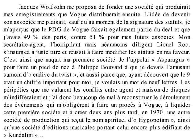 1969 - Françoise Hardy et Lionel Roc Captur50