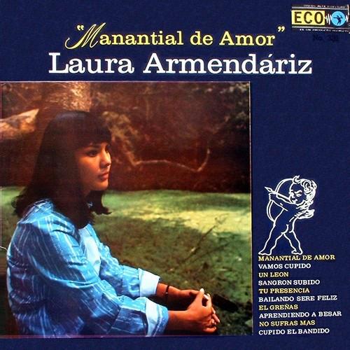 Laura Armendáriz