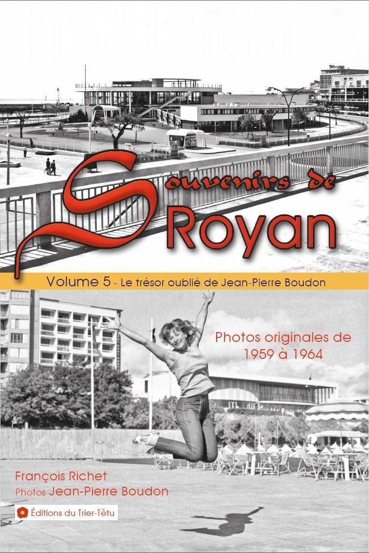 Françoise Hardy à Royan Souven10