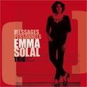 Les reprises d'Emma Solal Image130