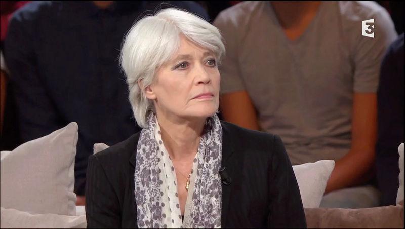 20 novembre 2016 - Même le dimanche (France 3) Vlcsna13
