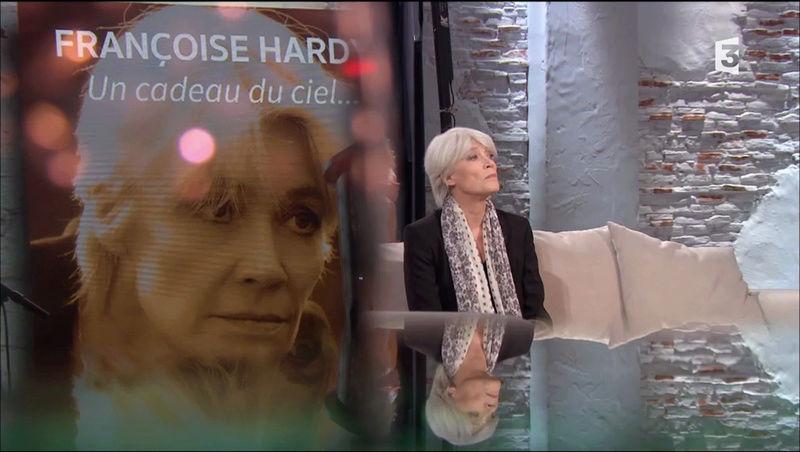 20 novembre 2016 - Même le dimanche (France 3) Vlcsna19