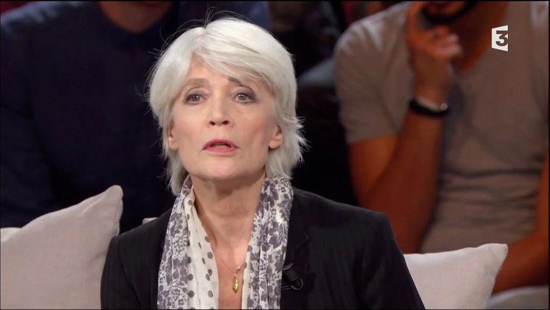 20 novembre 2016 - Même le dimanche (France 3) Vlcsna26