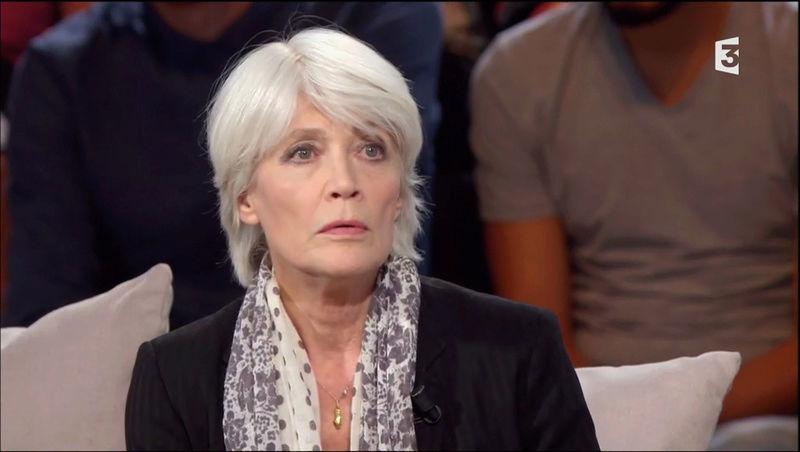 20 novembre 2016 - Même le dimanche (France 3) Vlcsna27