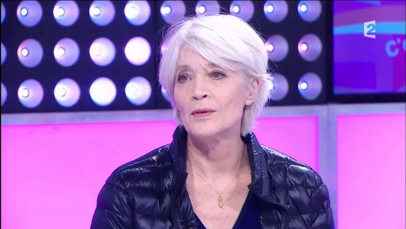 24 novembre 2016 - C'est au programme (France 2) Vlcsna32