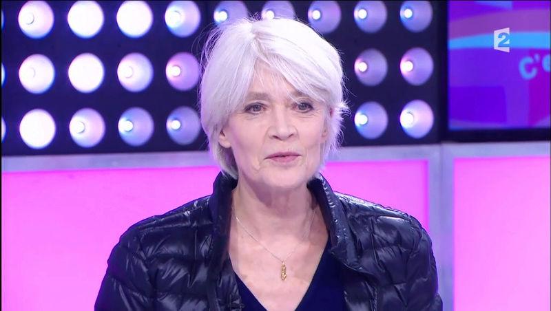 24 novembre 2016 - C'est au programme (France 2) Vlcsna33