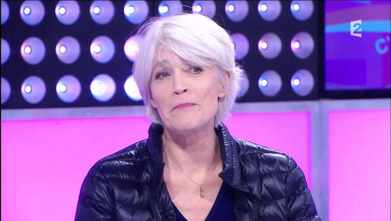 24 novembre 2016 - C'est au programme (France 2) Vlcsna35