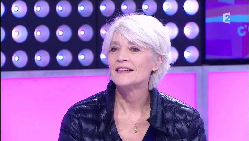 24 novembre 2016 - C'est au programme (France 2) Vlcsna36