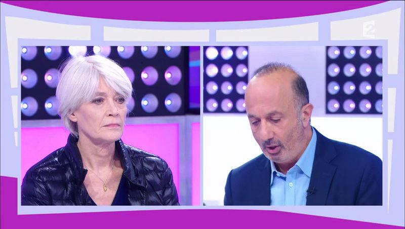 24 novembre 2016 - C'est au programme (France 2) Vlcsna45