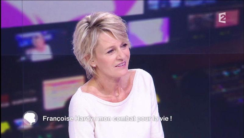 24 novembre 2016 - C'est au programme (France 2) Vlcsna48