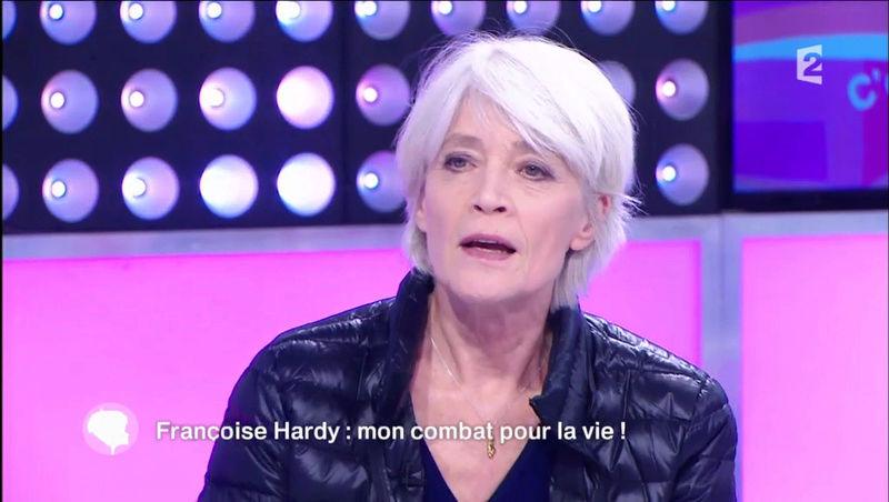 24 novembre 2016 - C'est au programme (France 2) Vlcsna52