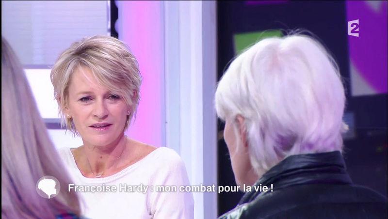 24 novembre 2016 - C'est au programme (France 2) Vlcsna55