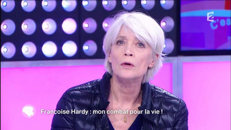 24 novembre 2016 - C'est au programme (France 2) Vlcsna56