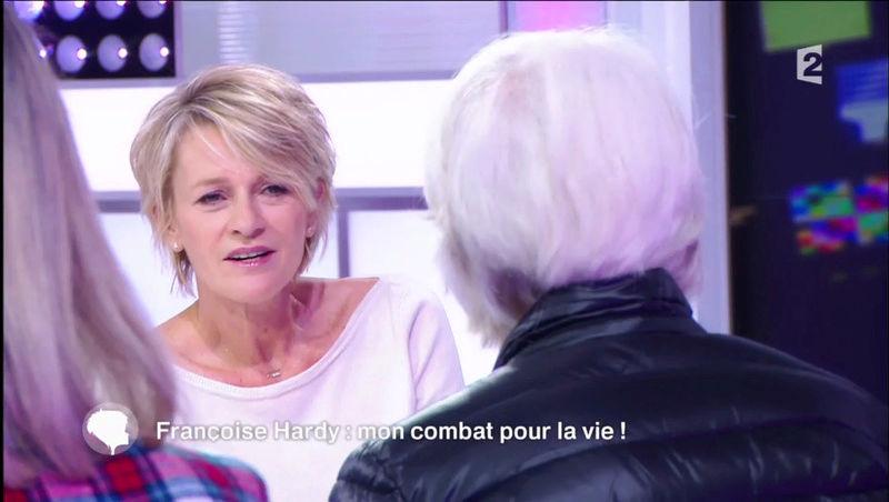 24 novembre 2016 - C'est au programme (France 2) Vlcsna57