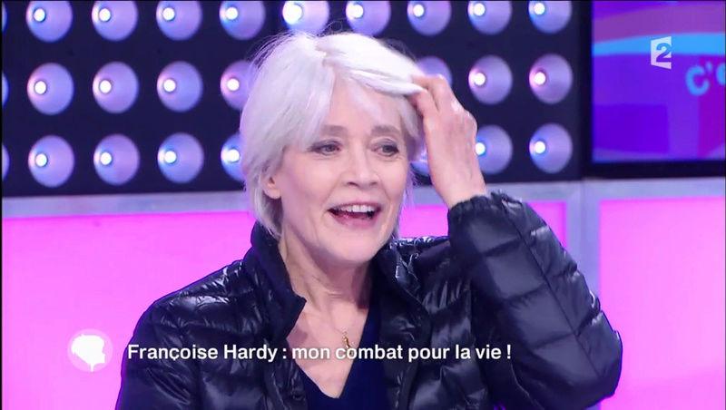 24 novembre 2016 - C'est au programme (France 2) Vlcsna58