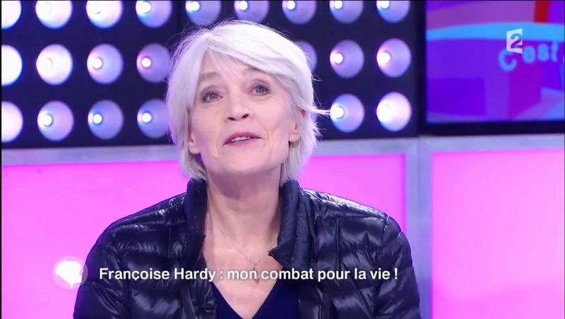 24 novembre 2016 - C'est au programme (France 2) Vlcsna59